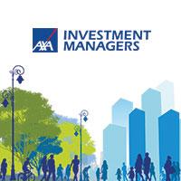 AXA Real assets