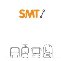 SMT AML